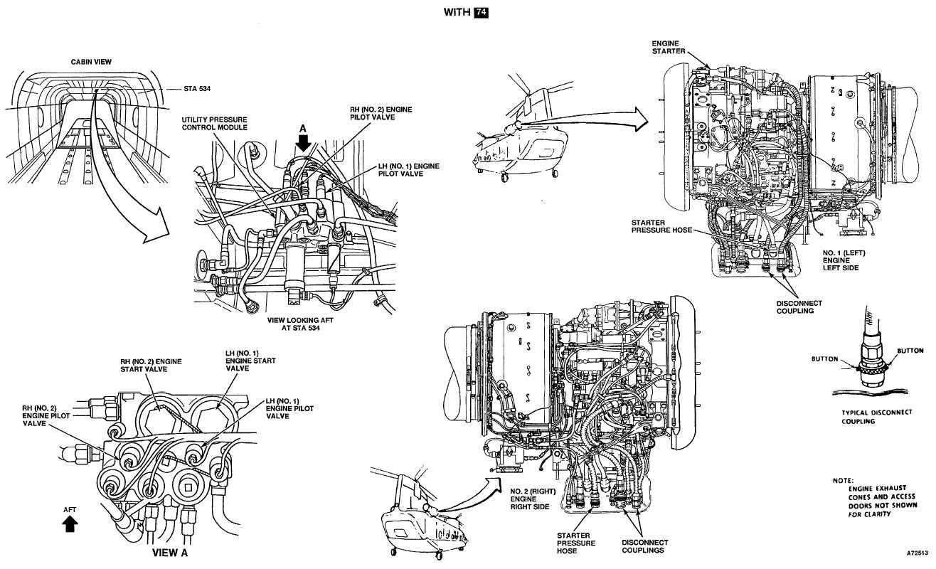 F800 Fuel Filter