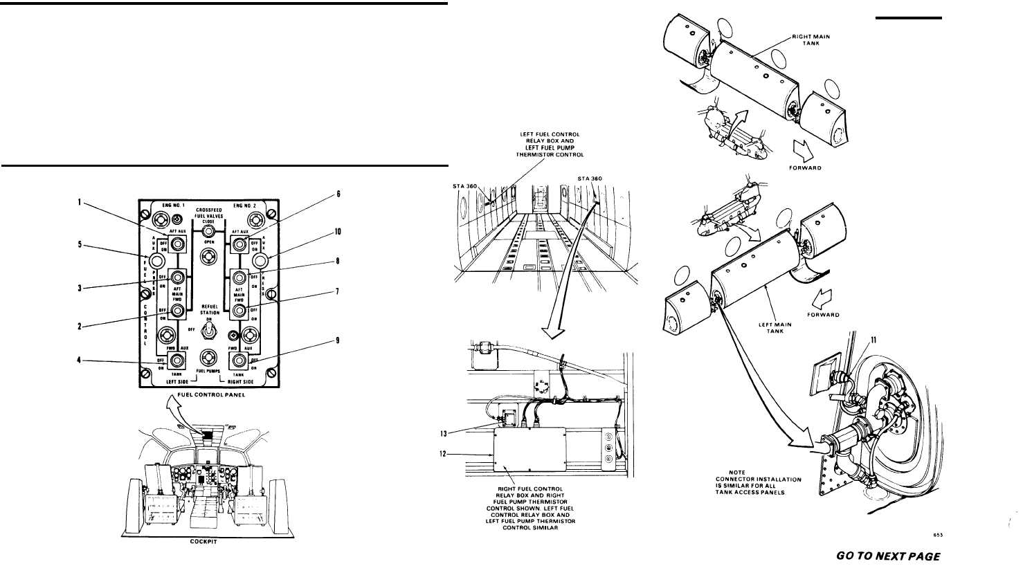 Aircraft Design Manual