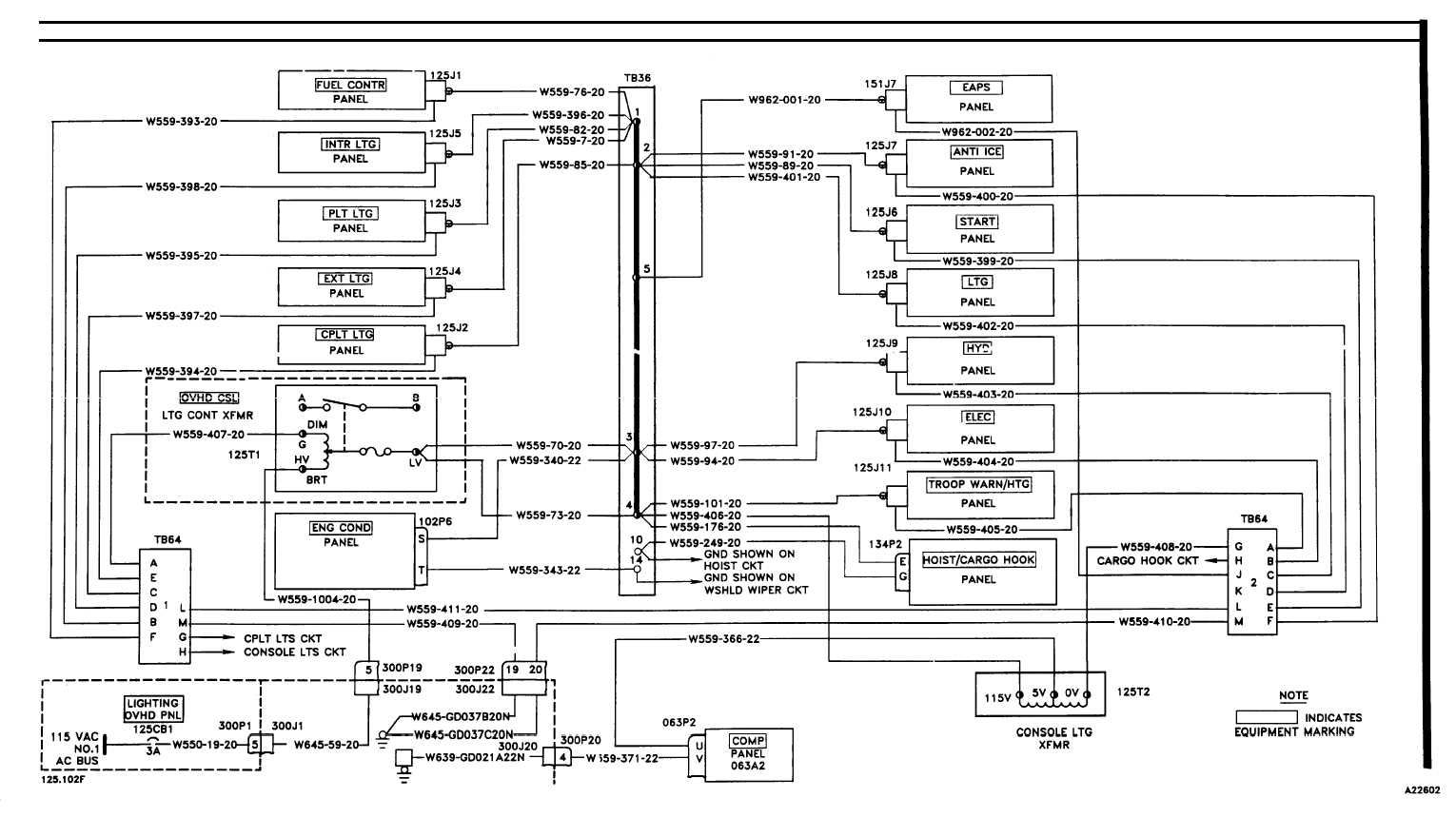 wiring diagram blue sea