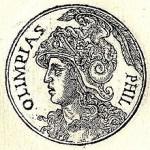 220px-Olympias