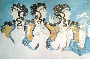 300px-Knossos_fresco_women