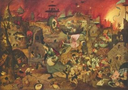 1280px-Pieter_Bruegel_d._Ä._023