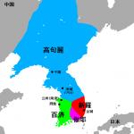Three_Kingdoms_of_Korea_Map