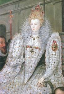 elizabeth_i-_procession_portrait_detail