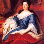 200px-Sohie_Charlotte_von_Hannover;_Queen_of_Preußen