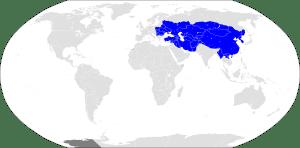 Mongol_Empireaccuratefinal