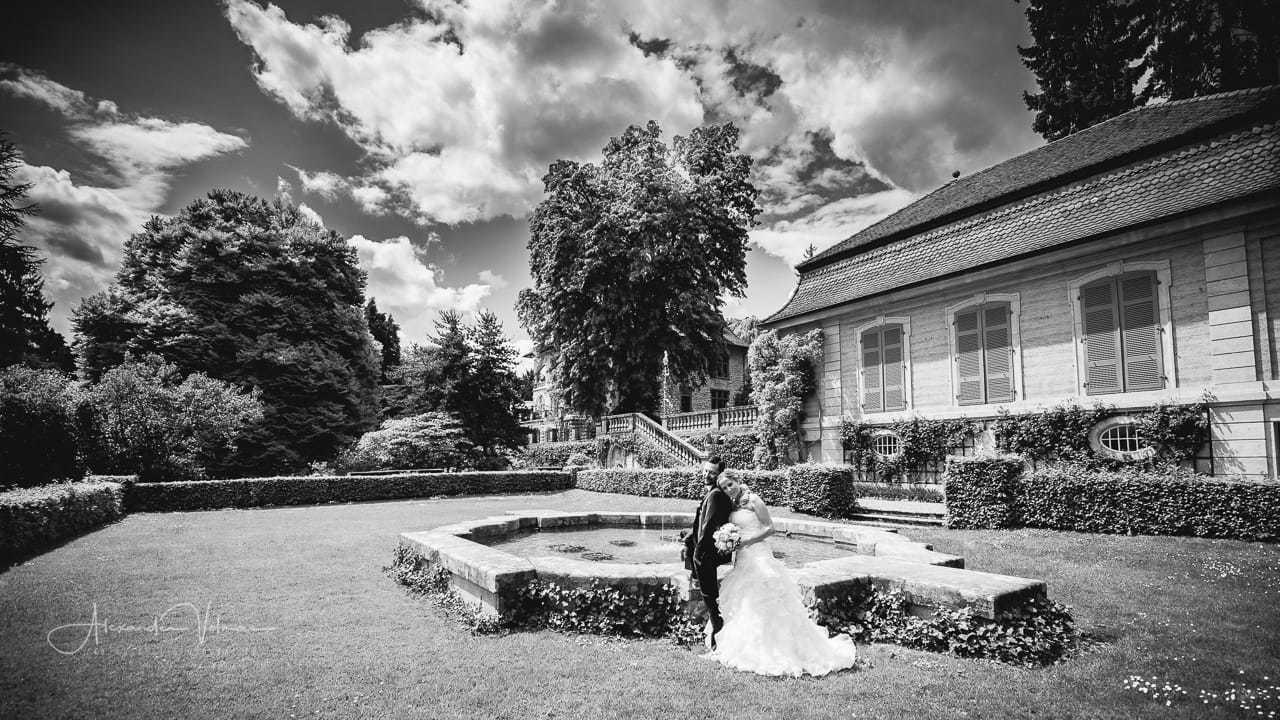 Hochzeitsfotograf Aargau, Hochzeitsfotograf Schweiz, Hochzeitsfotograf Villa Bovery, Hochzeit Villa Bovery