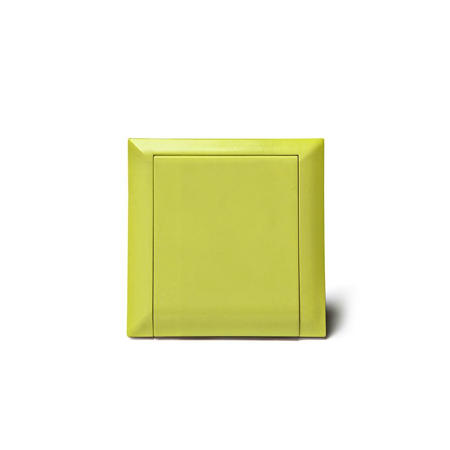 1467.C3-giallo-lime
