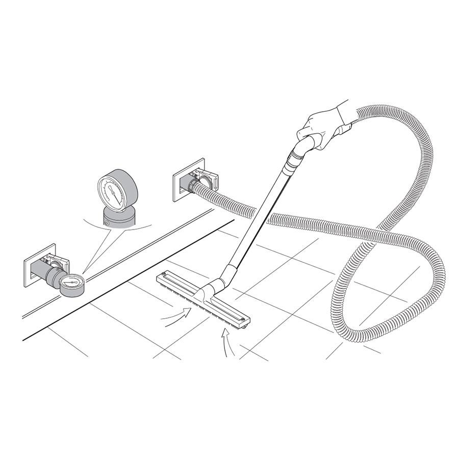 vuotometro-sistem-air-test
