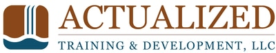 Actualized Training & Development, LLC Logo