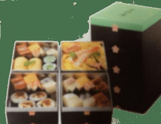 大阪寿司.png