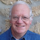Pierre GILOUIN