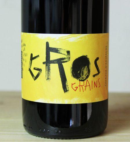 Vila Voltaire 'Gros Grains' 2019