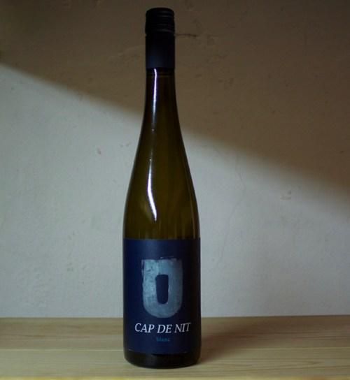 CAP00219