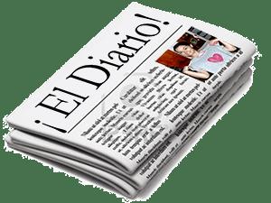 ERl Diario de Chicureo.com. Las noticias que no te puedes perder.