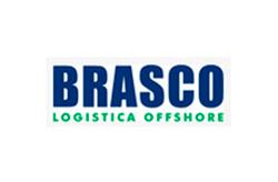 Brasco