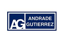 Andrade Gutierres