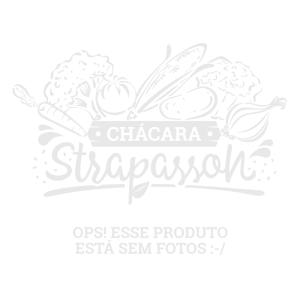 Chácara Strapasson - Produto sem foto