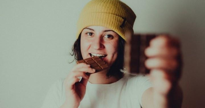 Como incluir chocolate na dieta mantendo uma alimentação equilibrada