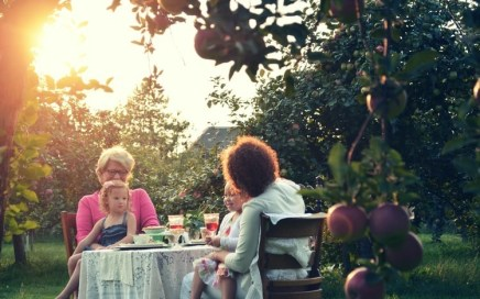 3 receitas para você surpreender sua mãe no dia das mães