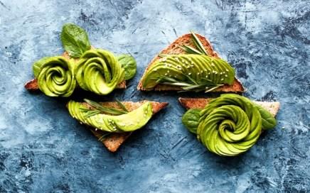 Dicas de como consumir abacate e como aproveitar todos os seus benefícios à saúde