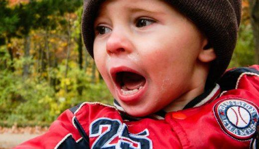 【魔の2歳児】子育てコーチングで乗り越える(1)