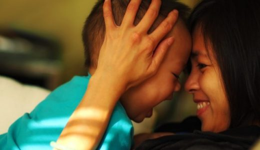 子どもは「言葉」の意味を知らなくても普通に使いこなしてしまう話