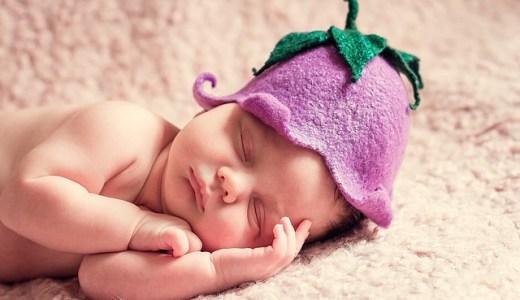 息子に聞かれた「赤ちゃん時代」の話と息子の「胎内記憶」