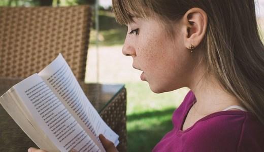 息子の惜しいテスト&「論理的思考力」は国語で身につく
