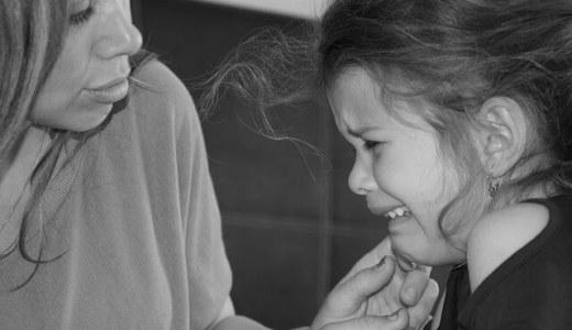 佐々木正美さん|子育てに悩みすぎる前に読むべき育児書