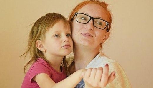 【本紹介】「自分で考える力」が育つ親子の対話術