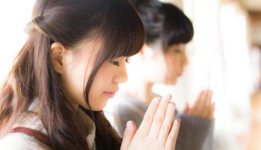 【スッキリ】ジャガー横田家、難関中学合格への道Part5~7まとめ