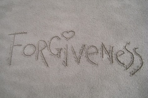 Forgiveness after emotional cheating