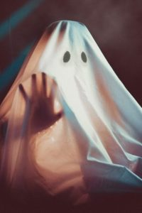 What to Do When You're Ghosted
