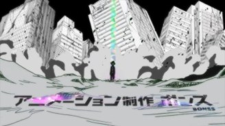 [HorribleSubs] Mob Psycho 100 - 01 [720p].mkv_snapshot_09.10_[2016.07.14_00.15.56]