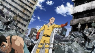 [HorribleSubs] One-Punch Man - 07 [720p].mkv_snapshot_21.15_[2016.08.12_12.23.19]