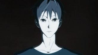 [HorribleSubs] ACCA - 13-ku Kansatsu-ka - 08 [720p].mkv_snapshot_18.27_[2017.03.12_22.08.11]