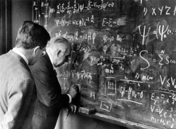 physics ayahuasca
