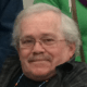 Robin Wright, Ph.D.