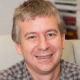 Ben Feinberg, Ph.D.