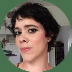 Isabel Santana de Rose, Ph.D
