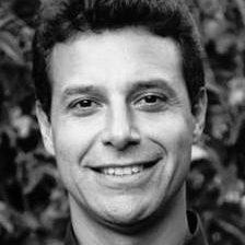 Dr. Joe Tafur
