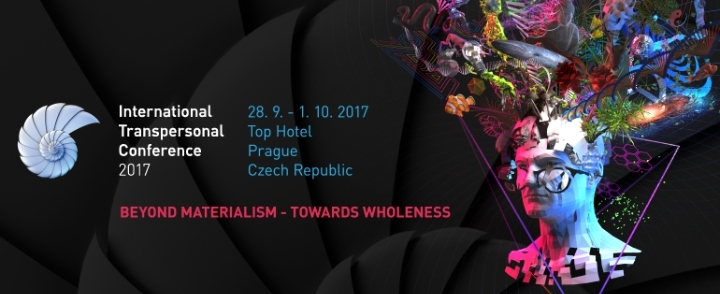 Beyond Materialism Conference