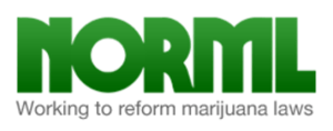 NORML's 2017 Conference @ 1001 16th St NW, Washington, DC