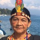 Rubiela Mojomboy