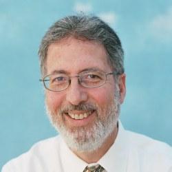 Charles Grob, M.D.