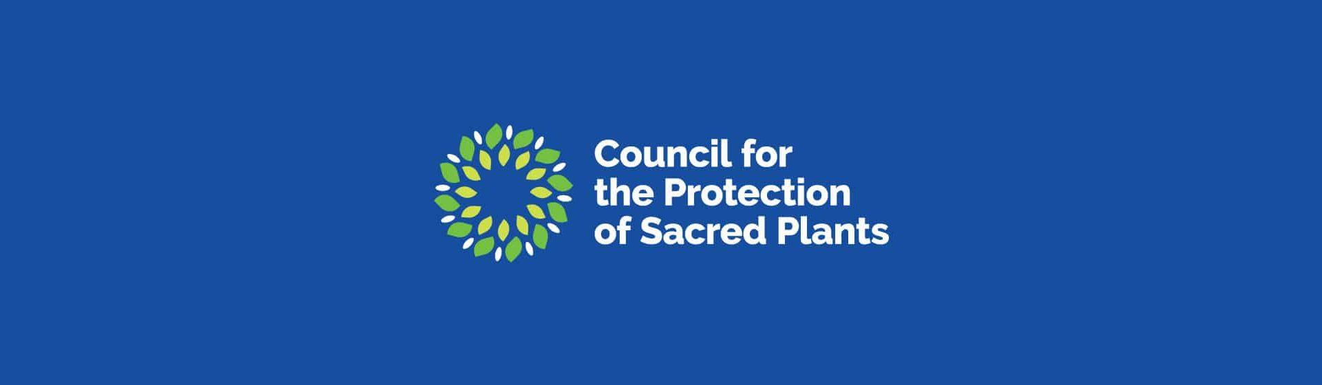 CPSP-logo-banner-new-logo