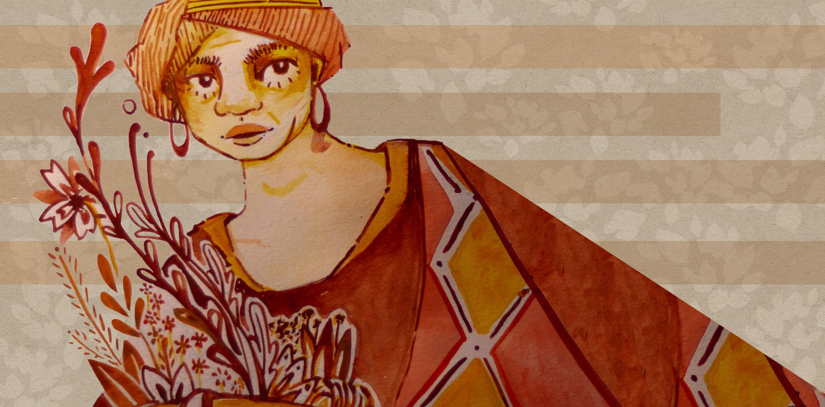 Women, Spirituality, and Plant-Based Medicines | Chacruna