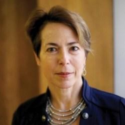 Kathryn L. Tucker, JD