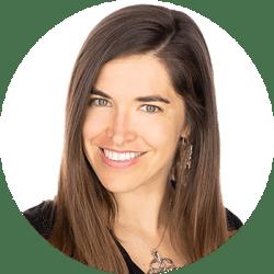 Liana Sananda Gillooly